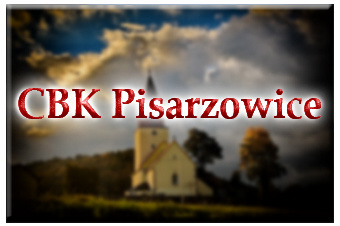 dc643229c9 slide8c466dd96fab4e9f802a1c442bf578221 – Centrum Biblioteczno Kulturalne