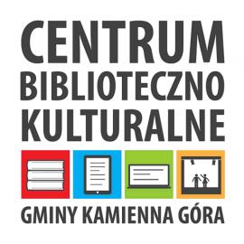 b0f38d5a90 centrum2-2-large – Centrum Biblioteczno Kulturalne