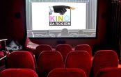 Repertuar Kino za Rogiem – kwiecień 2019