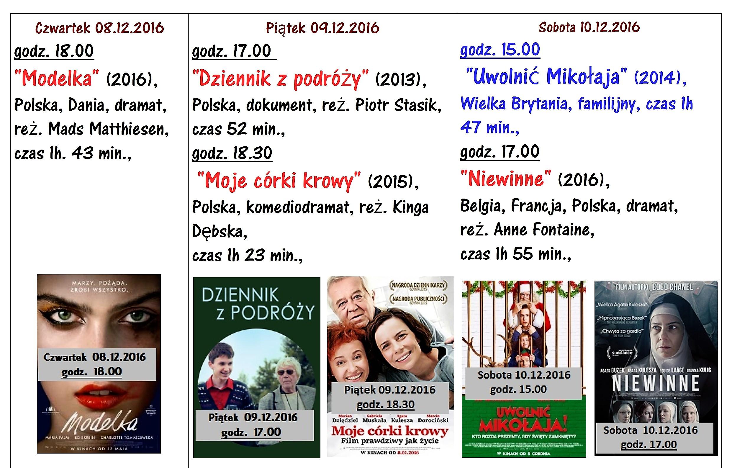 kinogrudzien00002