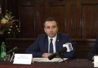 Dotacja dla miasta i gminy Kamienna Góra