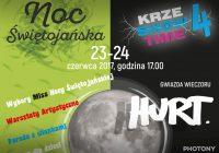 Krze-Show-Time4 – Komunikacja