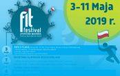 Fit Festival 2019 – Regulaminy