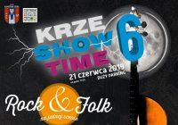 Krze-Show-Time 6 – Film promocyjny