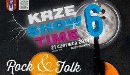 Krze-Show-Time 6 – Program