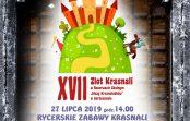 XVII Zlot Krasnali