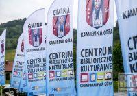 Skrót z wydarzeń 2020 organizowanych przez CBK